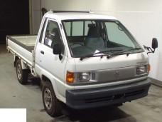 TOYOTA TOWNACE NOAH 1997/1t 4WD/YM60
