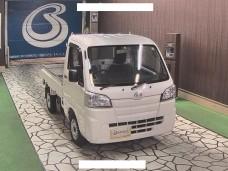 DAIHATSU HIJET 2016/STANDARD/S500P
